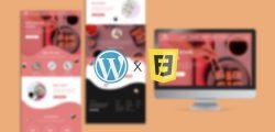 Kenapa Kursus Web Design? Kan Sudah Ada WordPress?