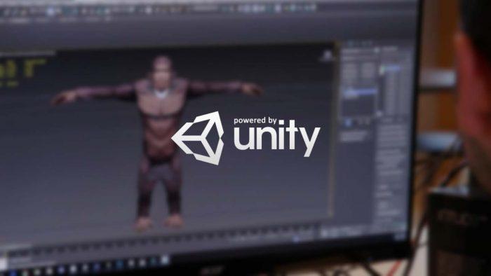 Membuat game menggunakan unity3d engine, kursus membuat game menggunakan unity3d terbaik di indonesia, Onetwocode Indonesia