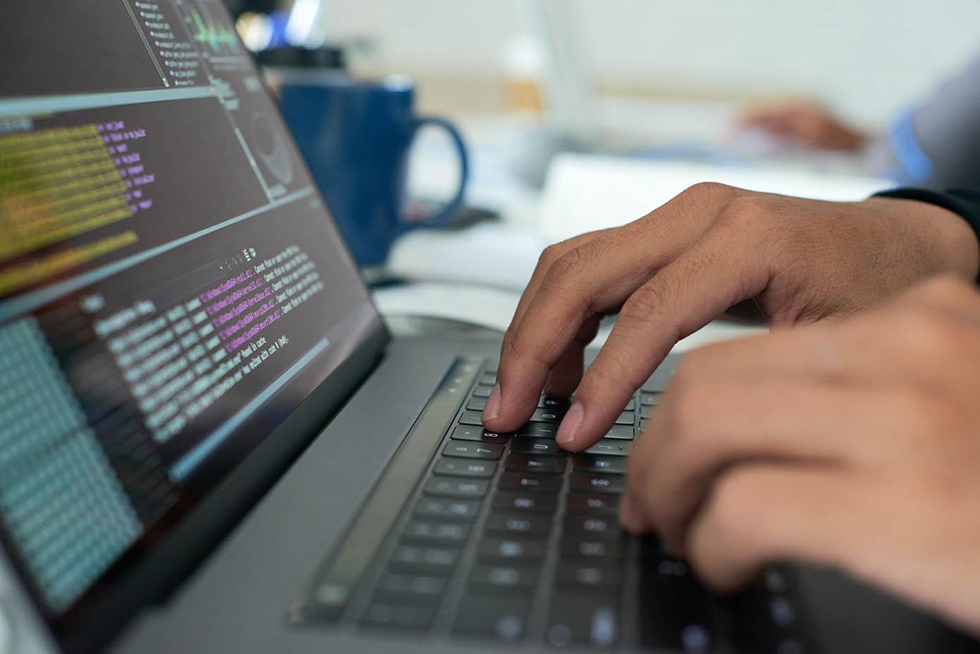 belajar programming bersama onetwocode indonesia kursus coding it