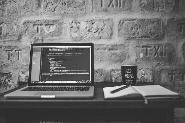 belajar pemrograman otodidak onetwocode indonesia kursus it coding programming