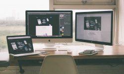 Mau Cepat Mahir Belajar Full Stack Web? Simak Skill yang Harus Dikuasai Berikut Ini!
