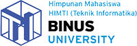 HIMTI Binus University